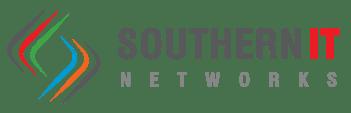 Southern-IT-logo